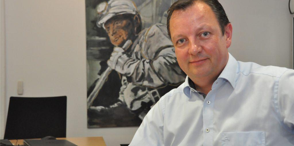 Prof. Dr. Johannes Hofnagel ist seit Beginn der GFL-Gründung Vorsitzender. Er hat mit dem Vorstand beschlossen, die Abstimmungen zu wiederholen.