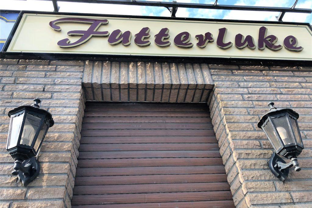 Die Futterluke bleibt bis auf Weiteres geschlossen. Unter der Regie von Andreas Neumann wird sie nicht mehr öffnen.