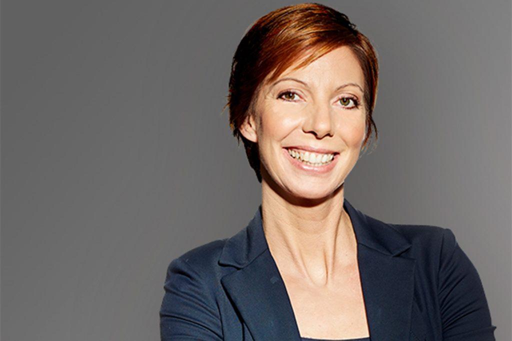 """""""Ein Normalsterblicher könnte das Kurzarbeitergeld nicht beantragen"""", sagt Steuerberaterin Julia Laarmann."""