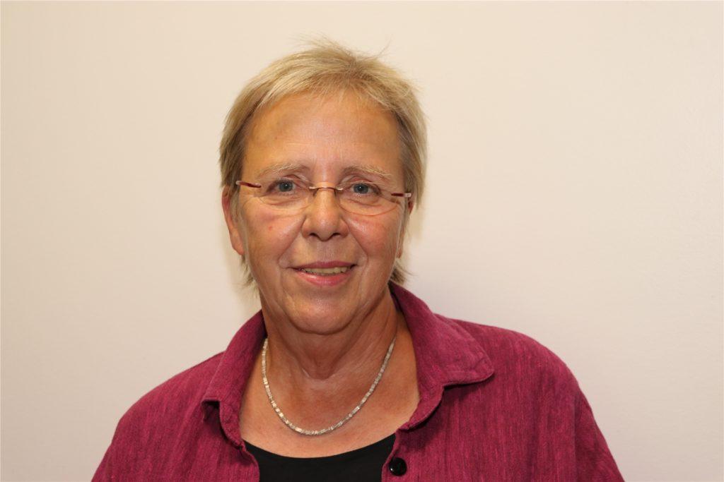 Astrid Platzmann-Scholten