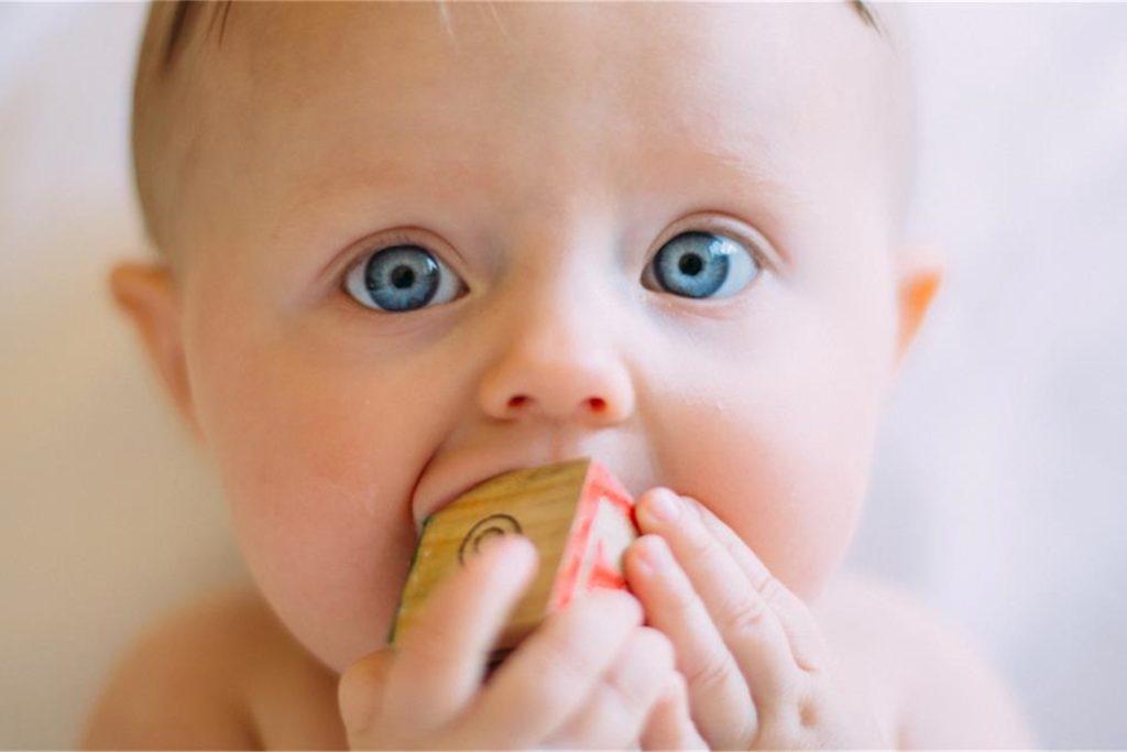 Leon und Marie sind die beliebtesten Babynamen in Werne.