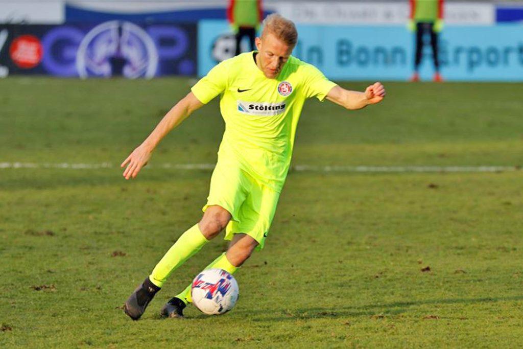 Jonas Erwig-Drüppel, Wuppertaler SV