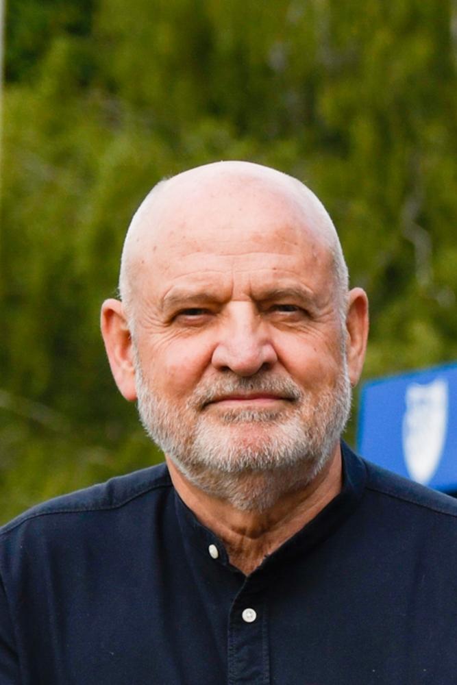 Manfred Ungethüm und BW Alstedde haben den Sponsoren die Wahl gelassen, ob sie zahlen wollten.