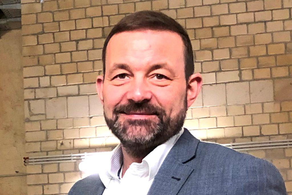 Laut Center-Manager Markus Haas hat Douglas den Mietvertrag in der Thier-Galerie in Dortmund zum 31. Januar 2022 gekündigt