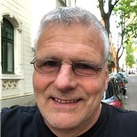 Andreas Schröter