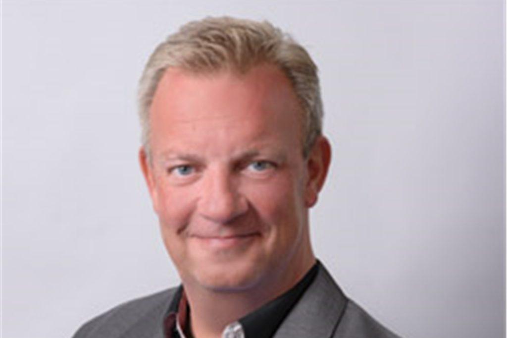 Jörg Wunsch möchte die Stadt mit einem Vorort-Impfzentrum unterstützen.