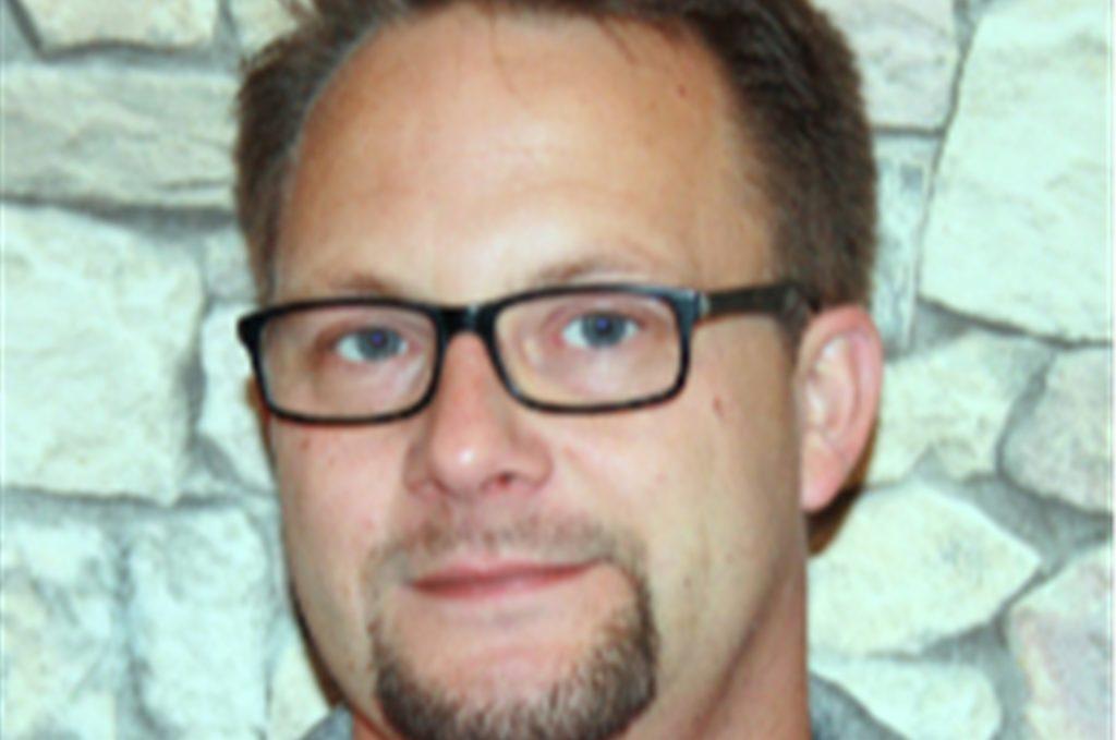 Jens Dolch