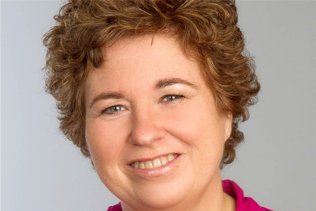 Christiane Mai (SPD, seit 2004)