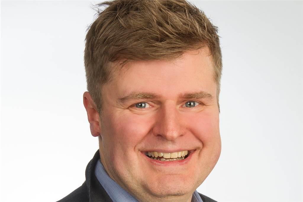 Ulrich Eilert (SPD, seit 1999)