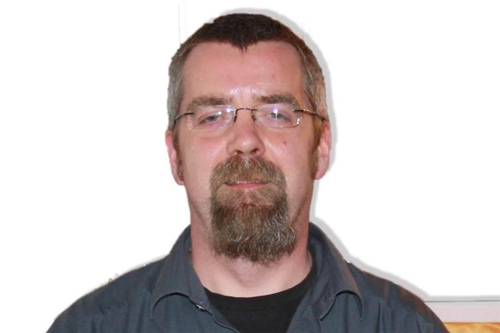 Ralf Schaefer (Piraten/Freie Wähler, seit 2014)
