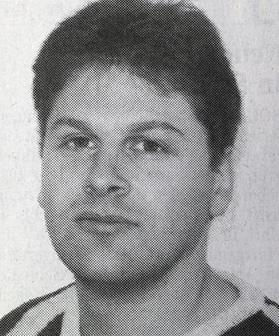 Günter Parras