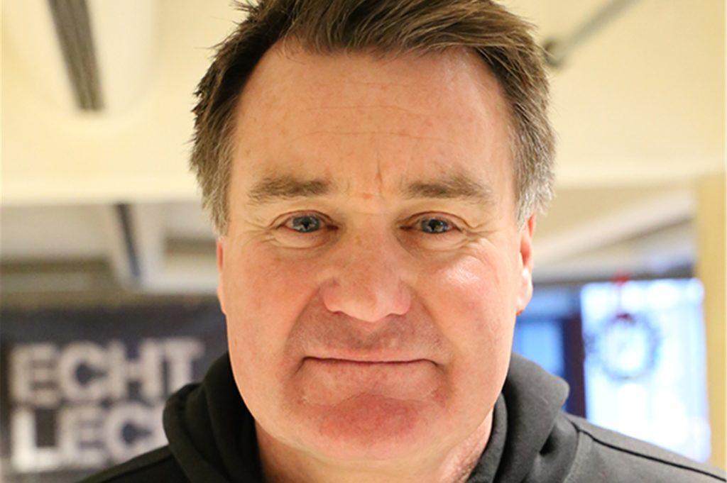 Der Landesligist SSV Mühlhausen-Uelzen nimmt laut Sportchef Ralf Mäkler erst wieder am 22. Juni das Training auf.