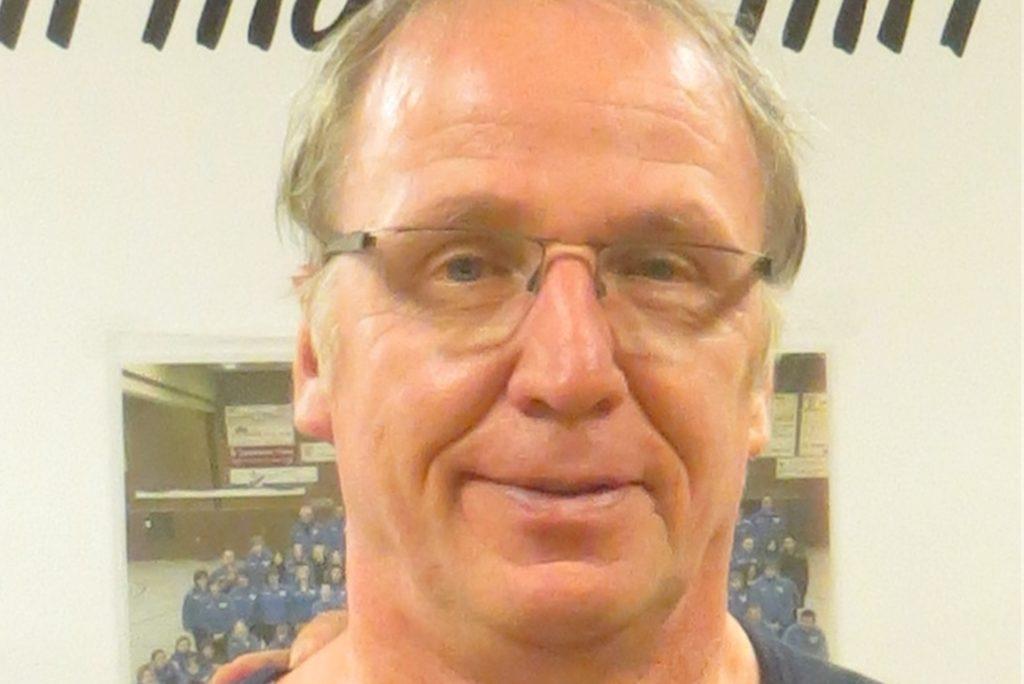 Bernd Kuropka ist beim Handballverband Westfalen stellvertretender Spieltechniker und stellt die Alternative zu den Aufstiegsrunden vor.