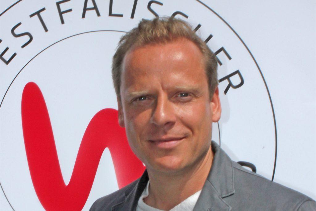Jan-Henning Janowitz