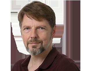 Andreas Leistner