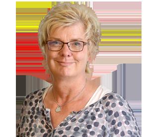Britta Linnhoff