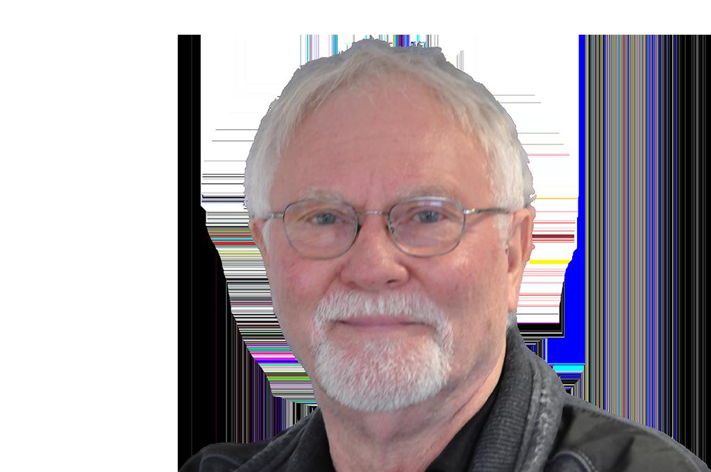 Günther Goldstein