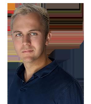 Julian Schäpertöns