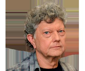 Klaus-Peter Ludewig