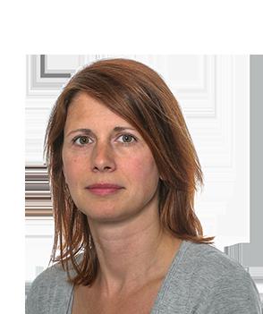 Martina Niehaus