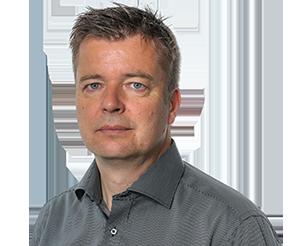 Michael Doetsch