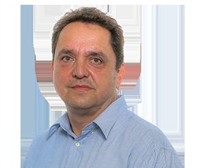Stefan Diebäcker