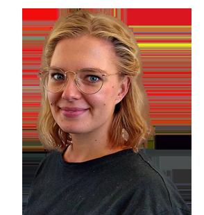 Verena Schafflick